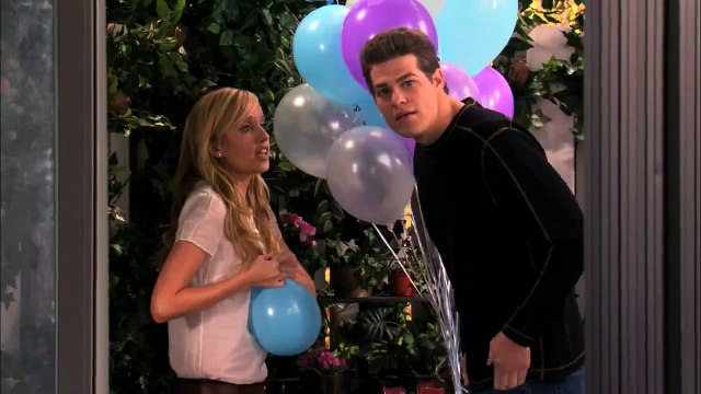 The Secret Life of the American Teenager  - 1x21 Whoomp! (There It Is)