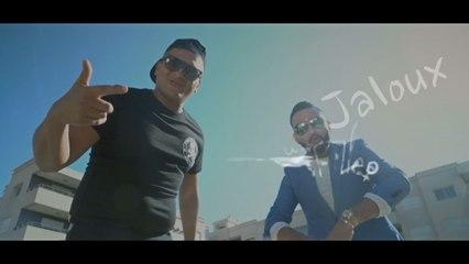DJ Hamida - Jaloux