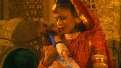 Lata Mangeshkar - Payoji Maine Ram Ratan Dhan Payo