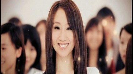 Nan Meng - Mu Guang
