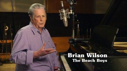 The Beach Boys - Pet Sounds - Classic Albums