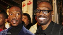 Charlie Murphy, Star of 'Chappelle Show', Dies at 57 | THR News