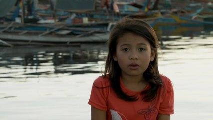 Lyca Gairanod - Sa Isang Awit