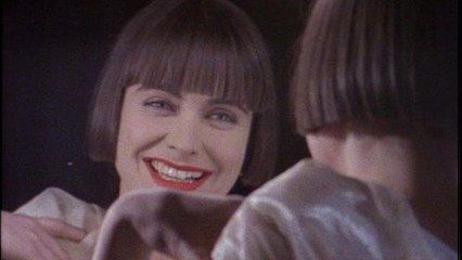 Swing Out Sister - Surrender - Video