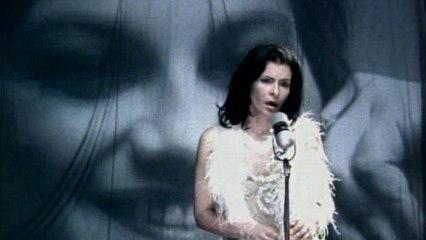 Marina - Estou Assim