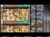 럭키카지노// GON433。COM  //골드스타