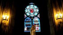 Clermont Ferrand Cathedral   Cathédrale Notre-Dame-de-l'Assomption de Clermont-Ferrand