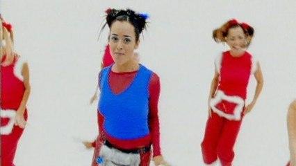 Lolly - Rockin' Robin