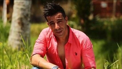 Ayman El Refaie - Wallah Wallah