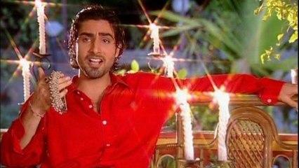 Ram Shankar - Id Ka Chand
