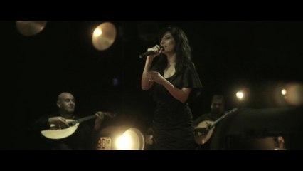 Ana Moura - Rumo Ao Sul