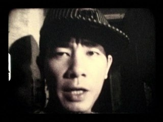 Jordon Chan - Jie Shu Nan Tao