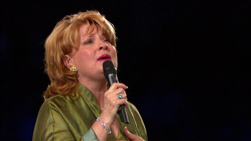 Joy Gardner - He Is Holy