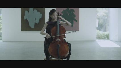 Nana Ou-yang - Popper: Concert Polonaise, Op.14
