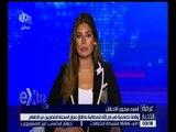 غرفة الأخبار | وقفة تضامنية في رام الله للمطالبة بإطلاق سراح السجناء المضربين عن الطعام