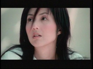 Miriam Yeung - Rang Wo Cong Xin Ai shang Ni