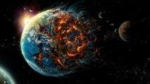 Dünya Nasıl Oluştu : Dünyanın En Derin Noktası   (Türkçe Tarihi Belgesel) | Belgesel Arşivi