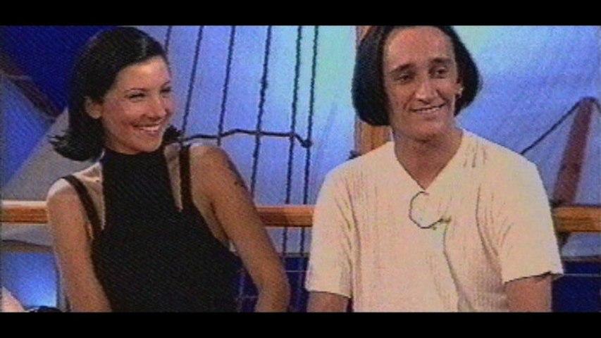 Ich Troje - Hit Mix '99 Czyli Co To Jest Za Jazda!