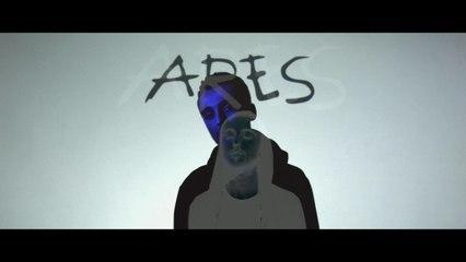 Ares - Ze Hoort Bij Mij