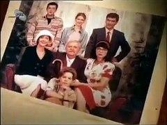 Porodicno Blago 34 epizoda