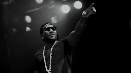 Young Jeezy - Way Too Gone