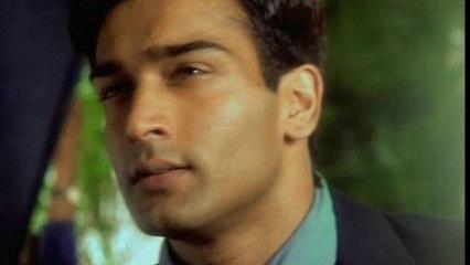 Pankaj Udhas - Oh Saahiba