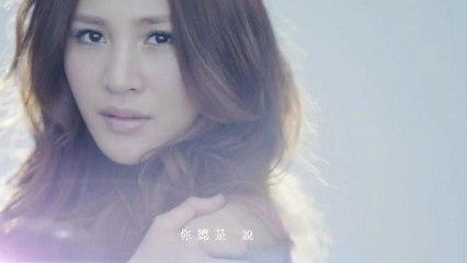 Wen Yin Liang - Hai Zi