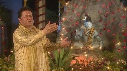 Anup Jalota - Manwa Re Bhajle