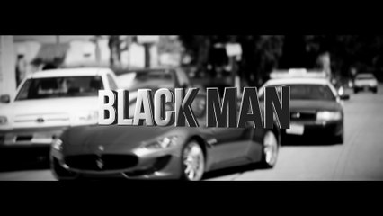 T.I. - Black Man
