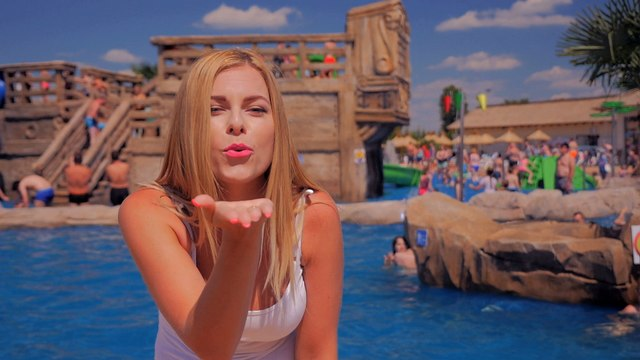 Michalina Starosta - Dobry Dzien