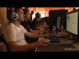REPORTAGES PC - Battlefield 3 - Coupe de France Battlefield 3  - Jeuxvideo.com