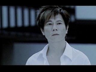 You Hui Lei - Liang Ge Ren Di Xing Yun