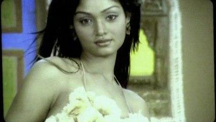 Sonu Kakkar - Raat Sapna