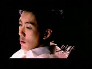 Wilfred Lau - Si Jue Shi Tiao