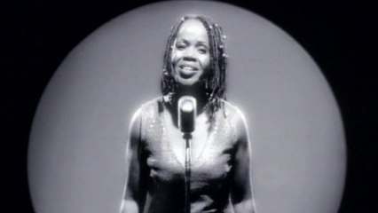 P.P. Arnold - Different Drum