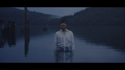 Naotaro Moriyama - Ikiru(tteiikiru)