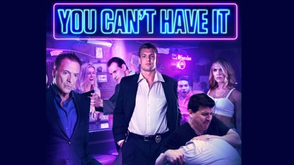 You Can't Have It Trailer