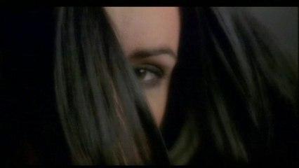 Kasia Kowalska - Prowadz mnie