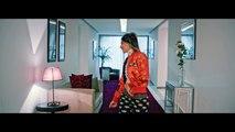 Best twerks ever-Lexy Panterra -so so hot Twerk Lesson [4K]