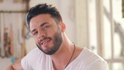 Rodrigo Marim - Anjo