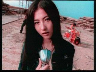 Pai Zhi Zhang - Zen Me Hui Na Me Ben
