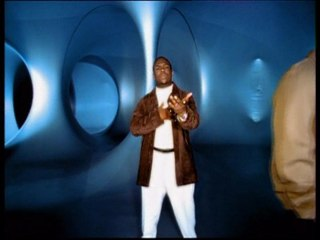 Boyz II Men - A Song For Mama