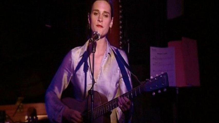 Madeleine Peyroux - Don't Wait Too Long