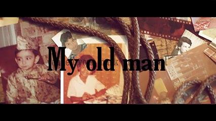 Outlandish - My Old Man