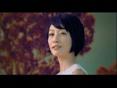 BoBo Chan - Xin Hui Gu Niang