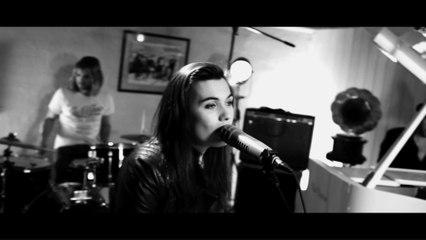 Stephanie Hardy - As Long As You Love Me