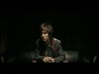Zhi Qian Xue - Huang Se Feng Ye
