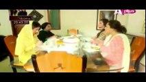 Bheegi Palkein – Episode 12 | A Plus Entertainment