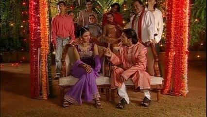 Ram Shankar - Aaj Rang Layi Hai