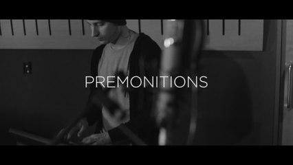 Vaults - Premonitions